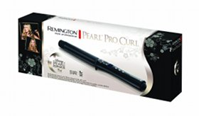 Pear Pro Curl de Remington